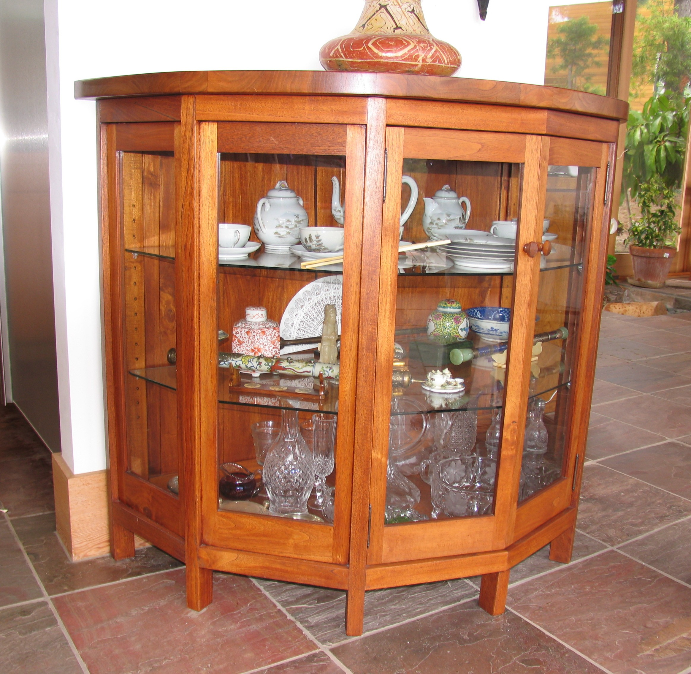 file cabinet hutch with inspirational designs cabinetry about remodel innovative
